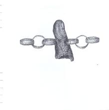 Fingerlink