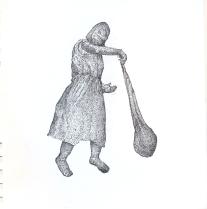 Hurlswinger
